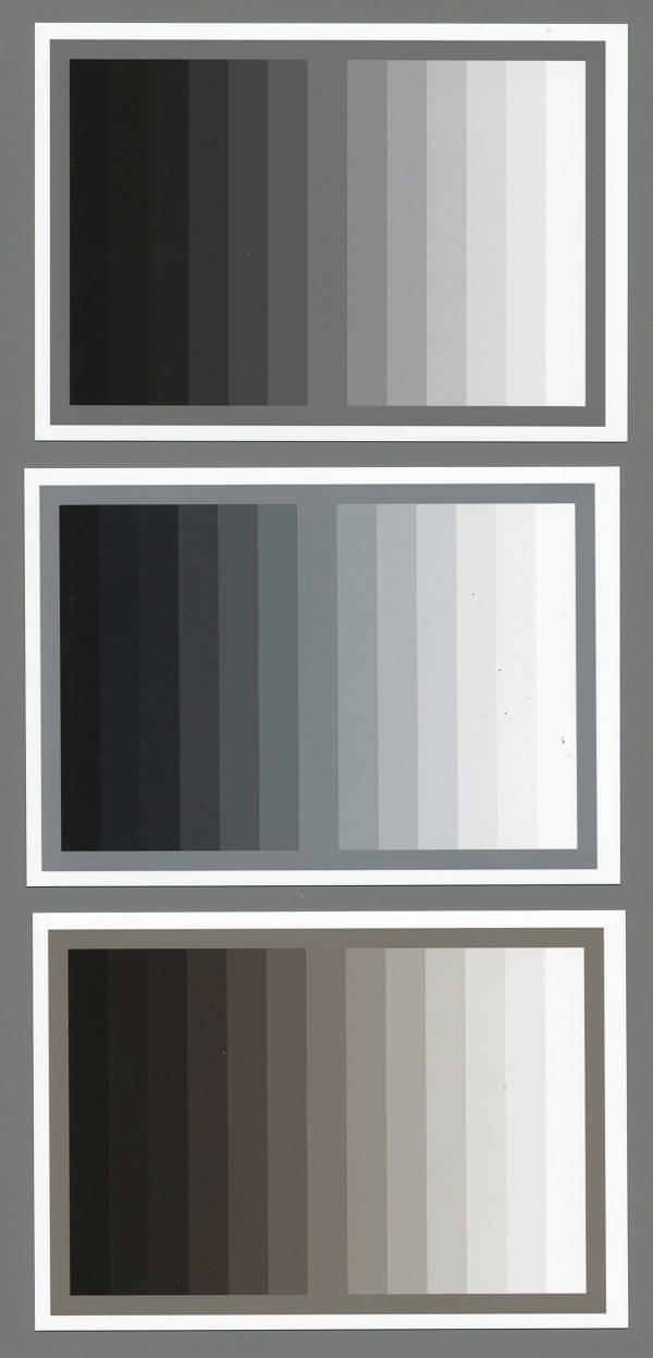 3gprint_scancm.jpg