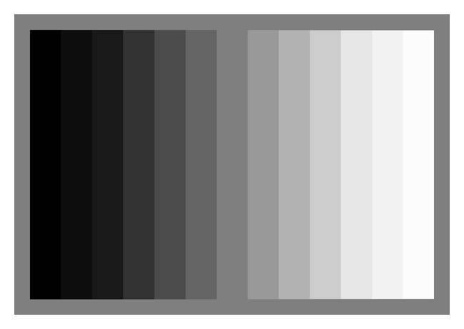 graychart.jpg