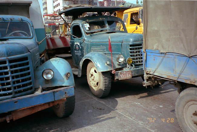 old_truckss.jpg