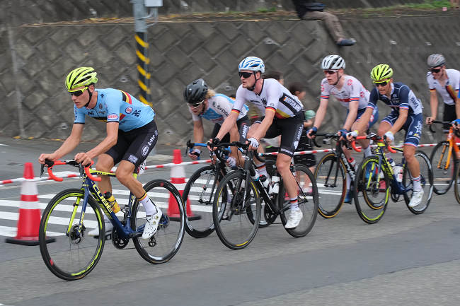 race400s.jpg
