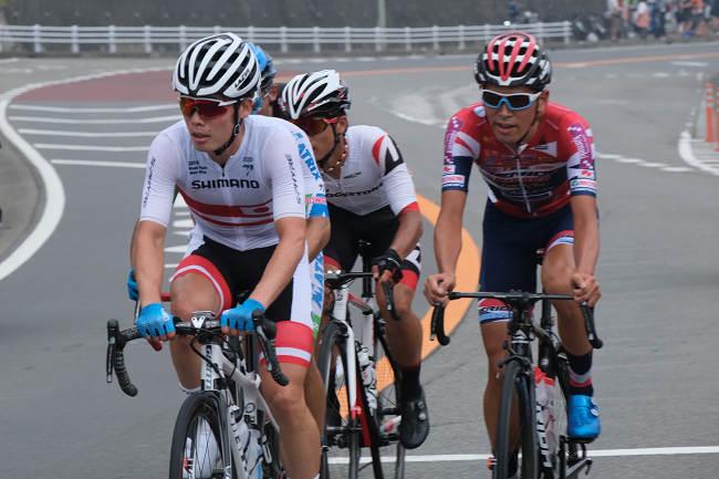 race601s.jpg
